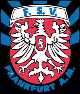 Bild: TSV Steinbach Haiger - FSV Frankfurt