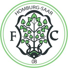 Bild: TSV Steinbach Haiger - FC Homburg