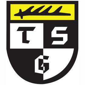 Bild: TSV Steinbach Haiger - TSG Balingen