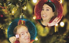 Bild: WWWW - Wally-Webers-Weihnachts-Wunder