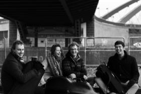Bild: vielklang 2018 - Kammerkonzert