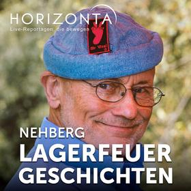 Bild: Horizonta - Live-Reportagen, die bewegen
