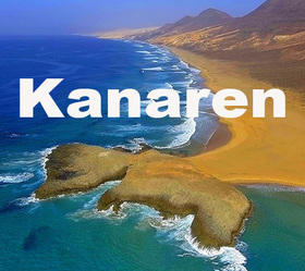 Bild: FESTIVAL LÜBECK: Kanaren 27° 29° N - Sieben Inseln, Sieben Welten
