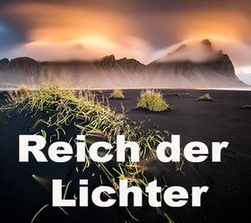 Bild: FESTIVAL LÜBECK: Im Reich der Lichter - Island, Grönland, Norwegen