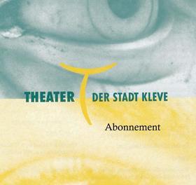 Bild: Fest Abo 6 x Theater