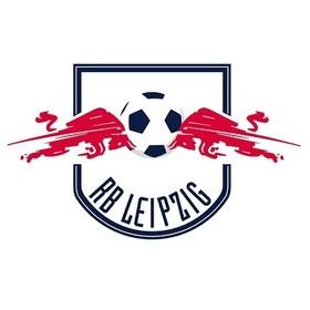 Bild: Viktoria Köln - RB Leipzig