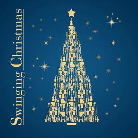 Bild: Swinging Christmas