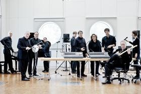 Bild: Donaueschinger Musiktage 2018 -  5a Konzert – Marcus Schmickler, Florian Hecker, Enno Poppe