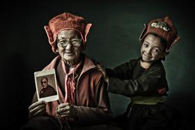 Dieter Glogowski - Das Erbe Tibets
