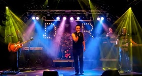 Bild: DEPECHE RELOAD - Depeche Mode Tribute Band