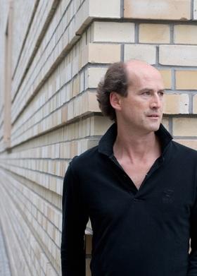 Bild: Donaueschinger Musiktage 2018 - 11. Konzert  – Janis Petraškevics, Hermann Meier, Benedict Mason