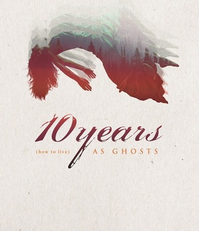 Bild: 10 Years