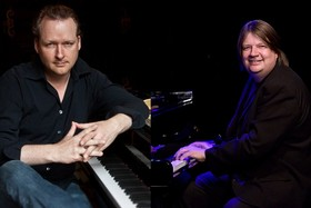 Bild: Piano - Piano Teil 3 - Jan Luley und Dirk Raufeisen