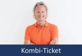 Bild: Kombi-Ticket
