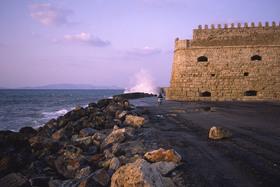 Bild: Kreta