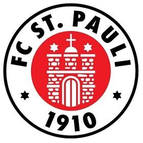 Bild: SV Wehen Wiesbaden - FC St. Pauli