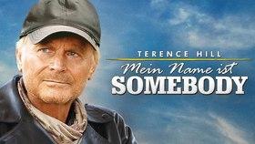 Bild: Mein Name ist Somebody – Zwei Fäuste kehren zurück - in Anwesenheit von Terence Hill