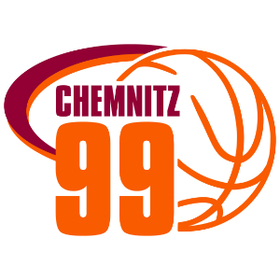 Bild: Kirchheim Knights - NINERS Chemnitz