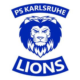 Bild: Kirchheim Knights - PS Karlsruhe Lions