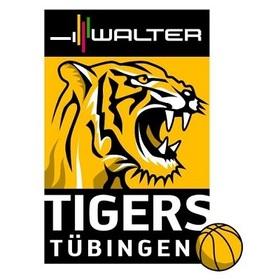 Artland Dragons - Tigers Tübingen