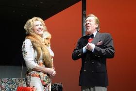 Bild: Paulette - Komödie mit Diana Körner