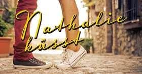 Bild: Nathalie küsst! - Romantische Komödie von Anna Bechstein