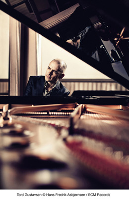 Bild: Tord Gustavsen Trio