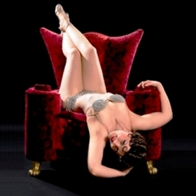 Bild: Erotische Frauennacht - Ein verführerischer Abend rund um die Erotik