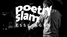 Bild: Poetry Slam Esslingen