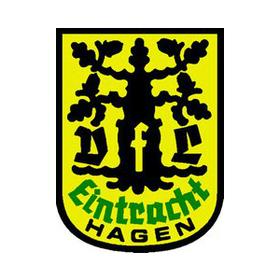 HSG Nordhorn-Lingen - VfL Eintracht Hagen
