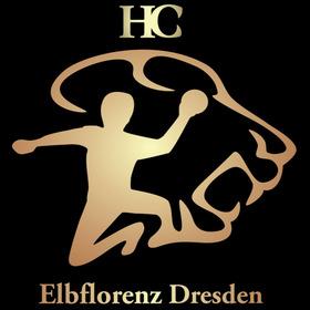 HSG Nordhorn-Lingen - HC Elbflorenz