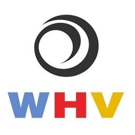 HSG Nordhorn-Lingen - Wilhelmshavener HV