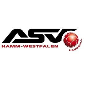 Bild: HSG Nordhorn-Lingen - ASV Hamm-Westfalen