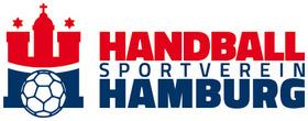 TV Emsdetten - HSV Hamburg