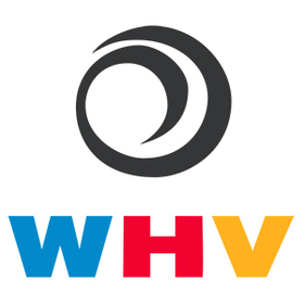 TV Emsdetten - Wilhelmshavener HV