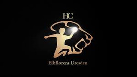 TV Emsdetten - HC Elbflorenz Dresden 2006