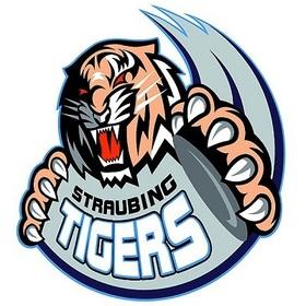 Bild: Schwenninger Wild Wings - Straubing Tigers