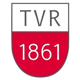 United Volleys - TV Rottenburg