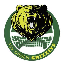 United Volleys - TSV Giesen Grizzlys