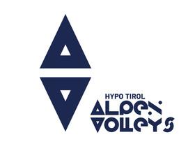 United Volleys - Hypo Tirol Alpen Volleys