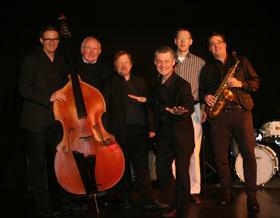 Bild: Triton Jazzband