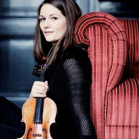 Bild: Bayerische Kammerphilharmonie