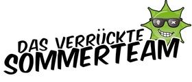 Bild: Das verrückte Sommerteam 2018: Im Strudel der Zeit! - Sommerferien-Programm im Jugend-Kultur-Haus planet-x