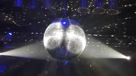 Bild: 12. Classic Rock & Pop Disco - mit den Kult DJ's Michael Diers & Kai Witthüser