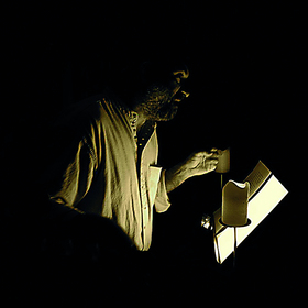 """Bild: Crime & Whisky - """"Lesung diverser Kurzgeschichten mit Whisky-Verkostung"""""""