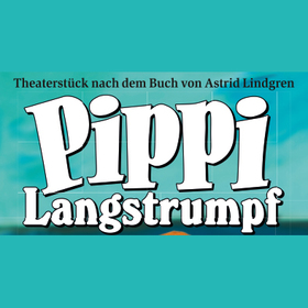 Bild: Pipi Langstrumpf