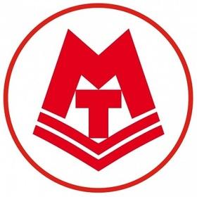 USC Münster - Allianz MTV Stuttgart