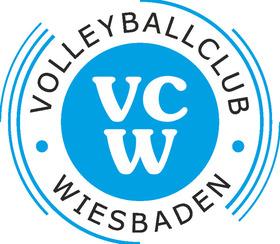 USC Münster - VC Wiesbaden