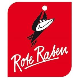 USC Münster - Rote Raben Vilsbiburg