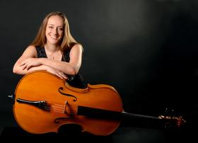 Bild: Auferstehungskonzert - Clara Schumann zum 200. Geburtstag